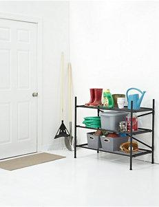 Cosco 3' Fold Rack