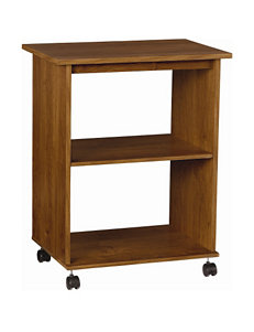 Ameriwood Brown Desks Home Office Furniture