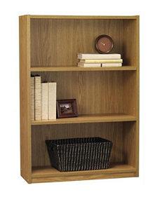 Ameriwood Khaki Bookcases & Shelves Living Room Furniture