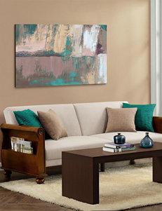 Dorel Beige Futons & Sofa Sleepers Living Room Furniture