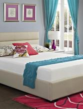 Signature Sleep Silhouette 8 Inch Full Mattress