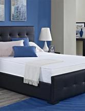 Signature Sleep 10 Inch Distinction Full Mattress