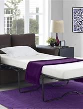 Signature Sleep CertiPUR-US Sofabed Replacement Full Mattresses