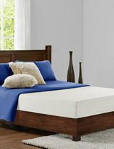 Signature Sleep 10 Inch Essence Memory Foam Mattress