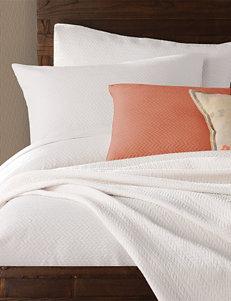 Lamont Home  Pillow Shams