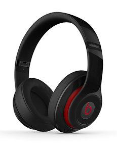 Beats by Dre Black
