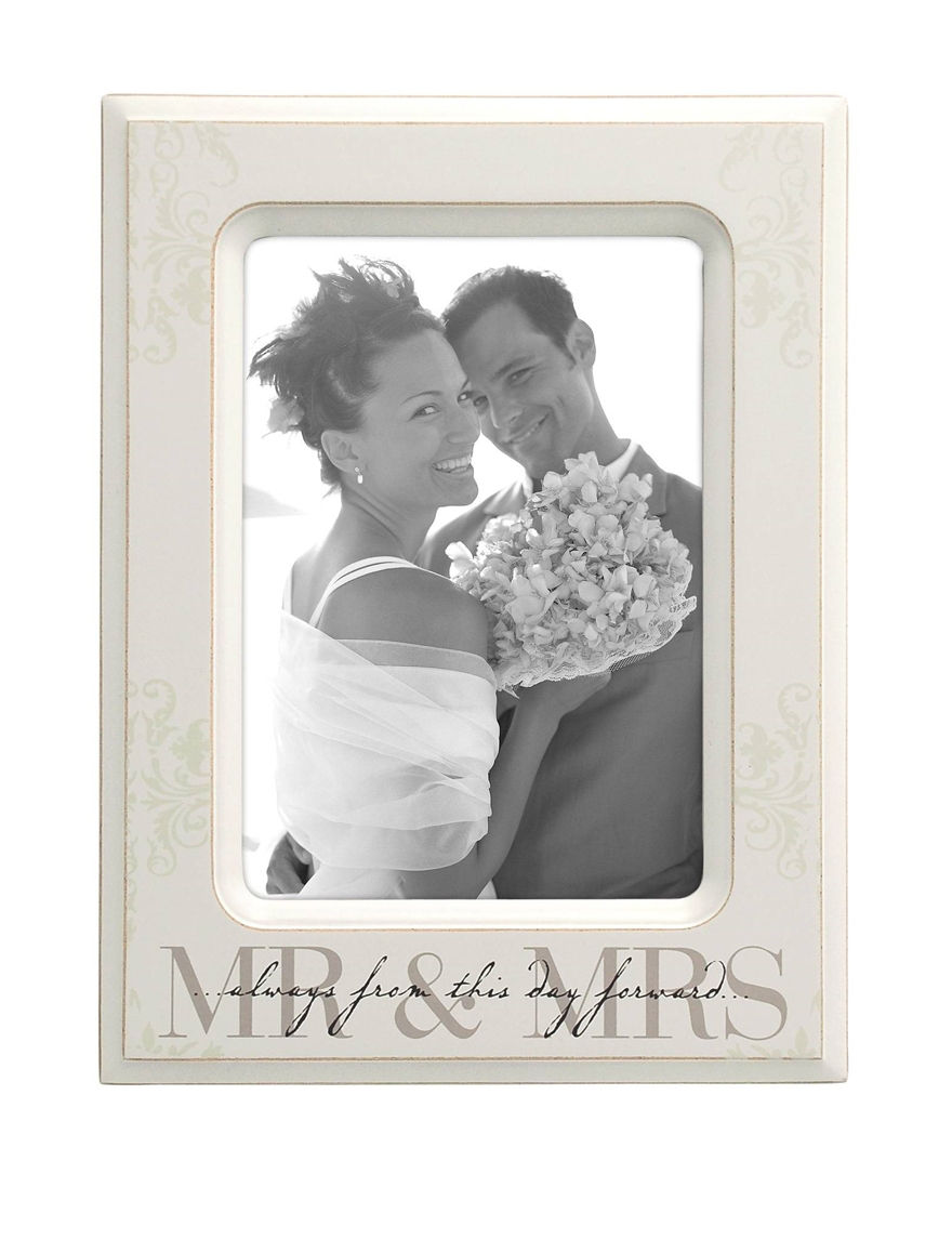 Malden  Frames & Shadow Boxes Home Accents