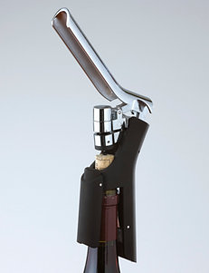 Wine Enthusiast Wine Ace Corkscrew