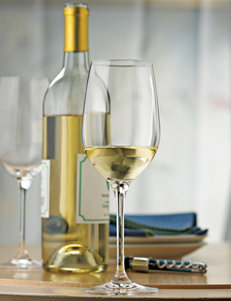Wine Enthusiast Clear Drinkware Sets Drinkware