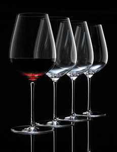 Wine Enthusiast Silver