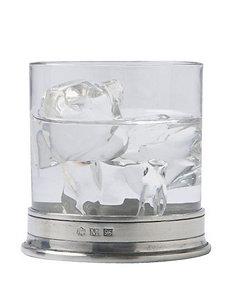 Wine Enthusiast Silver Drinkware Sets Drinkware