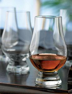 Wine Enthusiast 4-pc. Glencairn Whisky Glasses