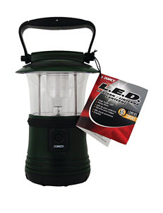 Dorcy  Lights & Lanterns Camping & Outdoor Gear