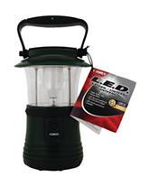 Dorcy Camping Lantern
