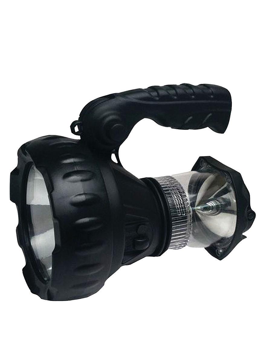 Cyclops  Lights & Lanterns Camping & Outdoor Gear