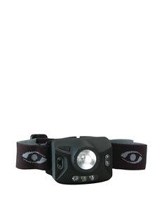 Cyclops Black Lights & Lanterns Camping & Outdoor Gear