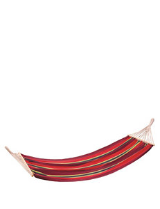 Stansport Red Hammocks & Cots Camping & Outdoor Gear