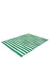 Stansport® Tatami Ground Mat