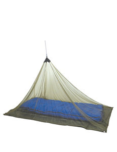Stansport  Tents & Canopies Camping & Outdoor Gear
