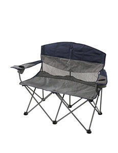 Stansport  Camping & Outdoor Gear