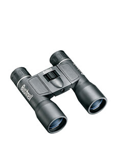 Bushnell  Binoculars & Telescopes Camping & Outdoor Gear