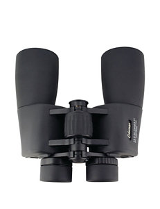 Coleman  Binoculars & Telescopes Camping & Outdoor Gear