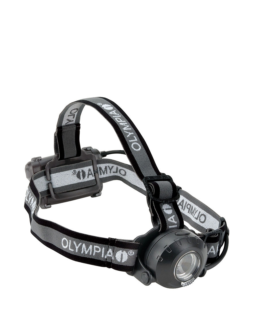 Olympia  Lights & Lanterns Camping & Outdoor Gear