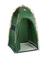 Stansport® Cabana Privacy Shelter