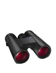 Zeiss  Binoculars & Telescopes Camping & Outdoor Gear