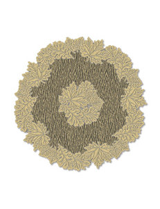 Heritage Lace Gold Table Runners Table Linens