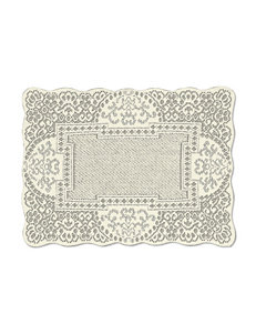 Heritage Lace Canterbury Classic Placemat