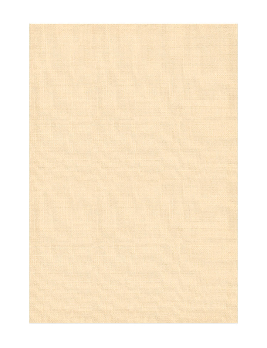 Heritage Lace Cream Dish Towels Kitchen Linens