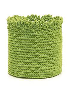 Heritage Lace Green Storage Bags & Boxes Storage & Organization