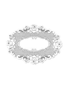 Heritage Lace Vintage Rose Placemat