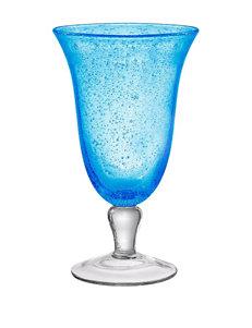 Artland Turquoise Drinkware Sets Drinkware
