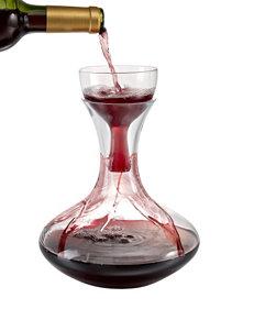 Artland 2-pc. Sommelier Wine Aerator Set