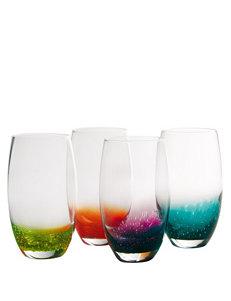 Artland 4-pk. Fizzy Highball Glass Set