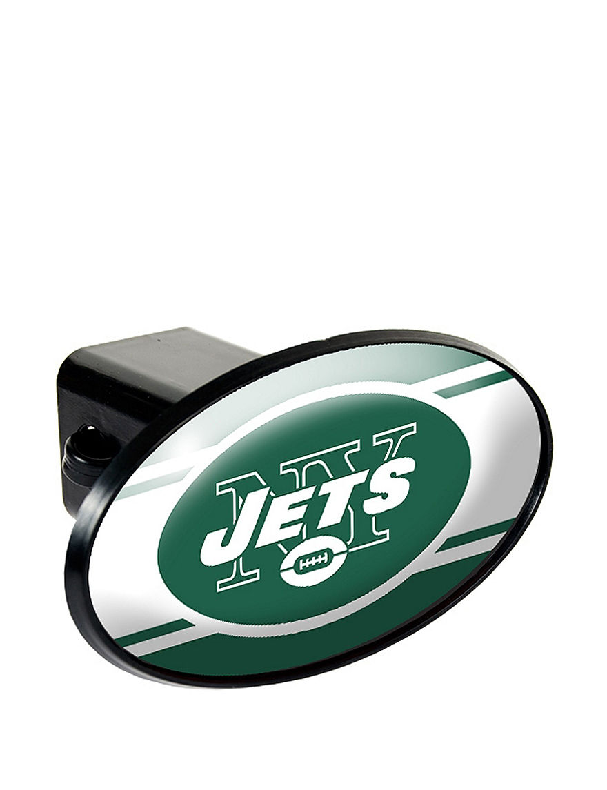 NFL Black Accessories Automotive Care NFL