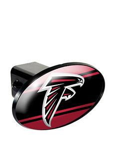 NFL Black Accessories NFL