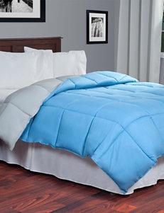 Lavish Home  Down & Down Alternative Comforters