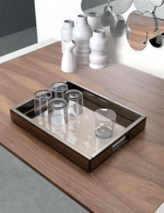 Zuo Pure  Home Accents