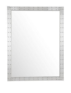 Zuo Pure  Mirrors Wall Decor