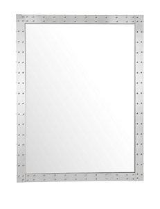 Zuo Pure Stretch Mirror