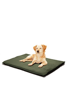 Paw Forest Pet Beds & Houses