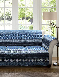 Forever New Navy Slipcovers