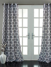 shop window treatments size 95 inches