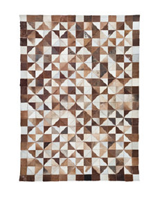 Zuo Pure  Accent Rugs Rugs