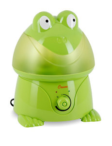 Crane Green Humidifiers & Air Purifiers