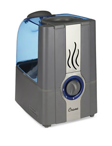 Crane Slate Humidifiers & Air Purifiers