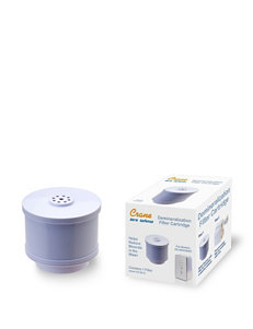 Crane Grey Humidifiers & Air Purifiers